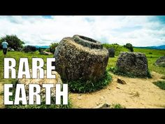 The Jars of Eternity - YouTube