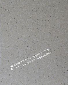 Find This Pin And More On Quartz Slab From WarnerstonE.