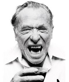 ...some people never go crazy. what truly horrible lives they must lead. ~ charles bukowski