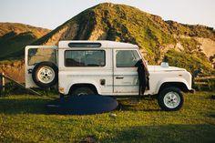 #poler #polerstuff #campvibes #adventuremobile