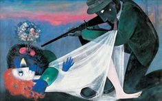 Conference will consider the similarities that connect the histories and displacements of indigenous populations around the world. Arthur Boyd, Australian Artists, Cubism, Installation Art, Impressionism, Art History, Printmaking, Illustrators, Paint Colors