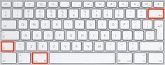 mac_keyboard 2