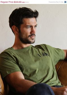 CLEARANCE 50 SALE Clothing for men  Military by weareallsmith