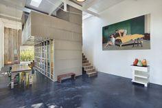 House of Rolf - Studio rolf.fr