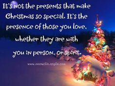Christmas Greetings Message, Wishes, Quotes and Sayings | Meowchie's Hideout