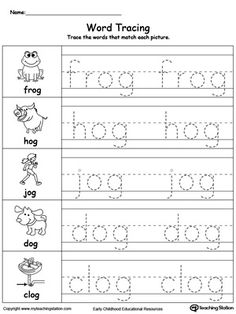Patterning Worksheet Excel Traceable Farmer  We Also Created A Fun Worksheet Containing A  Weather Worksheet For Kindergarten Pdf with La Misma Luna Worksheet Free Word Tracing Og Words Worksheet Topics Writing Conic Sections Worksheet Pdf