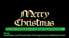 Christmas Gift for Engineers and Maintenance