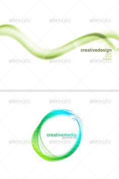 Realistic Graphic DOWNLOAD (.ai, .psd) :: http://jquery.re/pinterest-itmid-1000073581i.html ... Professional Abstract Design for Website, Presenta ...  abstract background, background, clean style, green, web 2.0, website background, website elements, white  ... Realistic Photo Graphic Print Obejct Business Web Elements Illustration Design Templates ... DOWNLOAD :: http://jquery.re/pinterest-itmid-1000073581i.html
