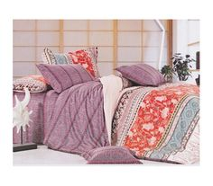 This multicolored dorm room decor Tanzia Twin XL Comforter Set is a college must have for any dorm room that needs a burst of energy and style. Dorm comforters are an essential dorm bedding item, so you might as well get one that looks great! Dorm Room Necessities, College Necessities, Twin Xl Bedding Sets, Twin Xl Comforter, College Bedding, College Room, College Years, Dorm Comforters, Cheap Bed Sheets