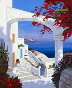 Art by Greece
