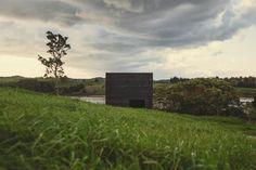 Galería - Casas Eyrie / Cheshire Architects - 7