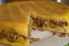 Рецепт всеми любимых пышных сдобных булочек по ГОСТу Spanakopita, Cheesesteak, Relleno, Scones, Carne, Sandwiches, Food And Drink, Healthy Recipes, Cooking