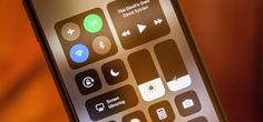 The 60 Coolest New iOS 11 Features You Didn't Know About « iOS & iPhone :: Gadget Hacks