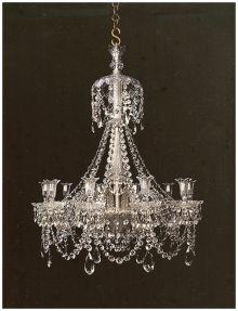 682 Melhores Imagens De Chandeliers Lampes Etc Lustres