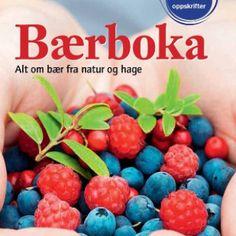 Dronningkrem - Kirsten Winge Cereal, Breakfast, Food, Morning Coffee, Meal, Essen, Hoods, Meals, Breakfast Cereal