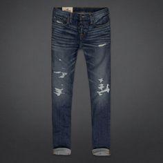 hollister jeans boys