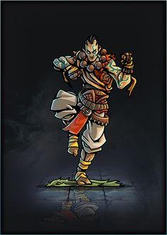 Printable Heroes, Printable Paper, Player's Handbook, Card Templates, Character Concept, Elves, Character Inspiration, Fantasy Art, Jumping Jacks