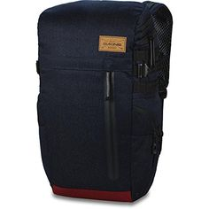Dakine Apollo Backpack Denim 30 L >>> Click on the image for additional details.(This is an Amazon affiliate link and I receive a commission for the sales)