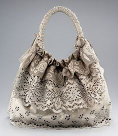 38 Best Purses and bags images   Purses, Purses, bags, Bags 9bd6fbf666