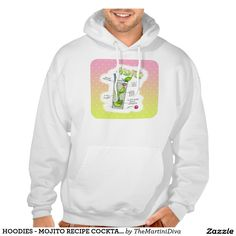Shop Pescara Italia Hoodie created by xtreme_line. Italian Outfits, Italian Clothing, Flag Shirt, T Shirt, Hooded Sweatshirts, Hoodies, Shirt Style, Shirt Designs, Pullover
