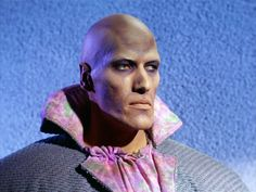 Ted Cassidy | Ted Cassidy - Memory Alpha, the Star Trek Wiki