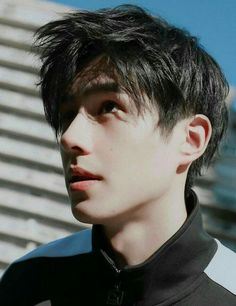 My Spoiled Husband - The Best Handsome Boys Couple Ulzzang, Korean Boys Ulzzang, Ulzzang Boy, Cute Asian Guys, Cute Korean Boys, Cute Guys, Beautiful Boys, Pretty Boys, Kpop Anime