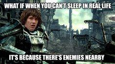 Aaaaaand....there goes my sleep for tonight (via u/NebulaNinja on reddit)
