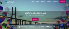 eHealth Summit @SalaTejo MEO ARENA - Live Stream now!   http://ift.tt/2oHd3ut  eHealth SPMS summit