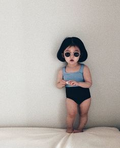 Cute Asian Babies, Korean Babies, Asian Kids, Cute Babies, Stylish Little Girls, Cute Little Baby, Cute Baby Girl, Little Babies, Baby Baby Baby Oh