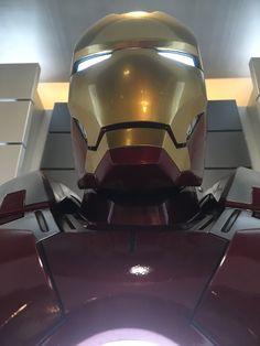 Iron Man Hulkbuster, Batman Universe, War Machine, Fan Art, Superhero, Suits, Character, Iron Man Suit, Suit