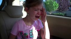 My reaction when beth followed me!!!! Like woah omg!!!!!!