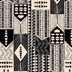 Molly Velte Surface Patterns