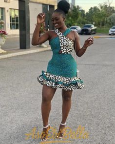 64 Edition Of - New week Trendy Aso ebi style Lace & African print outfits for Aug. Week - 64 Edition Of – New week Trendy Aso ebi style Lace & African print outfits for Aug. Short African Dresses, Ankara Short Gown Styles, Trendy Ankara Styles, African Print Dresses, Short Dresses, Seshweshwe Dresses, African Print Dress Designs, Ankara Designs, Short Styles