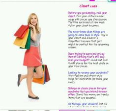 35/38 Girls Life Magazine, Cnd, Style, Fashion, Swag, Moda, Stylus, La Mode, Fasion