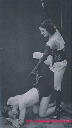 Diabolik, Mistress, Concert, Concerts