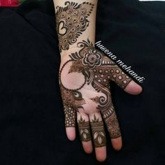 Simple and Stunning Mehndi Design for Every Occassion, Unique Pieace of Mehndi Design that increase your Hand Beauty - Fashion Mehndi Designs Front Hand, Khafif Mehndi Design, Rose Mehndi Designs, Latest Arabic Mehndi Designs, Mehndi Designs For Beginners, Modern Mehndi Designs, Mehndi Designs For Girls, Mehndi Design Pictures, Bridal Henna Designs