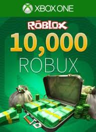 Free Roblox Robux 😱😱 Roblox Hack 2018 😱😱 Roblox Gift Card ...