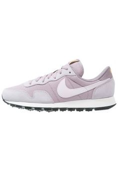 Ein Sneaker mit absolutem Kult-Potenzial. Nike Sportswear AIR PEGASUS '83 - Sneaker low - plum fog/bleached lilac/purple smoke für 84,95 € (06.02.16) versandkostenfrei bei Zalando bestellen.