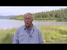 Great video of Chris Tarrant on sea fishing in Norway on behalf of Anglers World Holidays. http://www.anglersworld.tv/sea-fishing/norway/