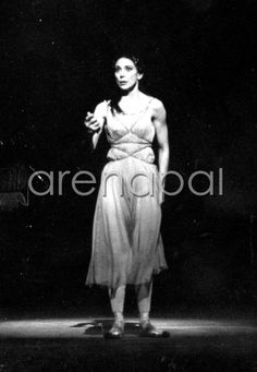 ArenaPAL - Performance at its very best
