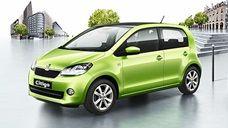 Citigo Volkswagen, Vehicles, Cars, Car, Vehicle, Tools