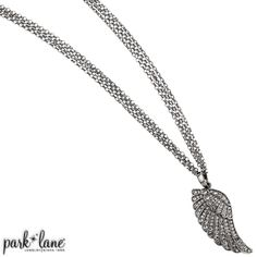 "Facebook contest for 10/31/12. Park Lane will be randomly selecting at least 5 winners throughout the day until 5pm central to receive a fabulous jewelry sample prize!!!! ""Like"" & ""Share"" the ""Journey Necklace"" Official Park Lane POST on the Jewels by Park Lane Inc. Page to be entered!"