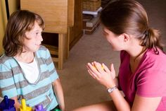 """As 9 year olds enter into the difficult world of being a """"tween,"""" parenting can get complicated. Learn which discipline strategies are most effective for 9 year old."""