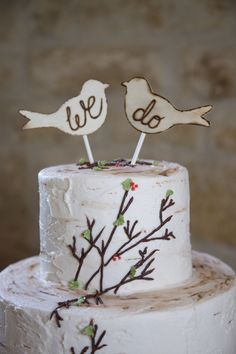 bird-cake-toppers