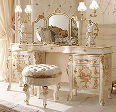 Living Room Furniture in a comprehensive series of colours, products & styles. Check & Reserve or home distribution available. Luxury Rooms, Luxurious Bedrooms, Dream Rooms, Dream Bedroom, Royal Bedroom, Queen Bedroom, Princess Aesthetic, Aesthetic Room Decor, Aesthetic Art