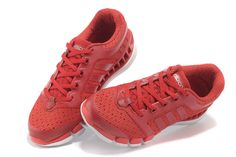 Adidas running shoes  ,as good as nikes