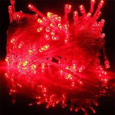 Afbeeldingsresultaat voor rode led lampjes
