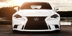 Lexus IS250 F sport. Come June, this baby is MINE. #workhardplayharder #workforwhatyouwant #settinggoals