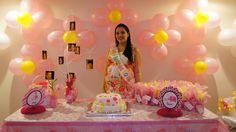 Sonajas de marshmallows | Blog de BabyCenter @Pilar Hernandez-Enmicocinahoy @BabyCenter en Español