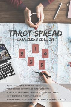 travel (2) (1)